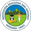 INSTITUCIÓN EDUCATIVA SAN ANTONIO